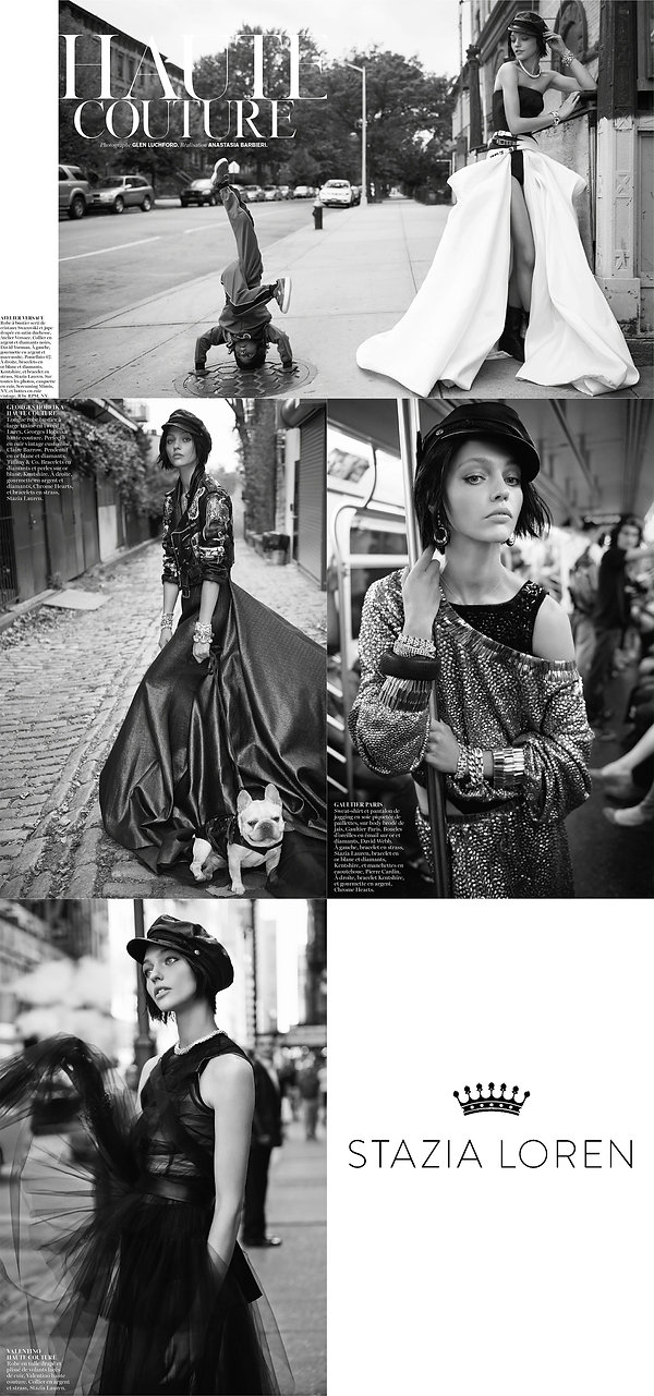 Vogue_Paris_nov_2014_m.jpg