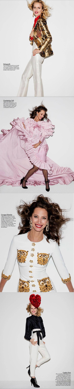 Vogue_Paris_April_2017_v2.jpg