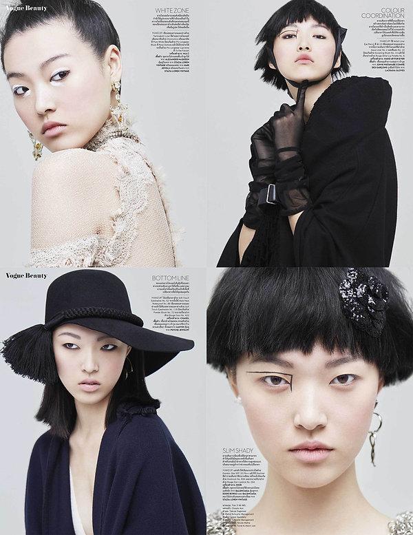 Vogue_Thailand_November_2015.jpg