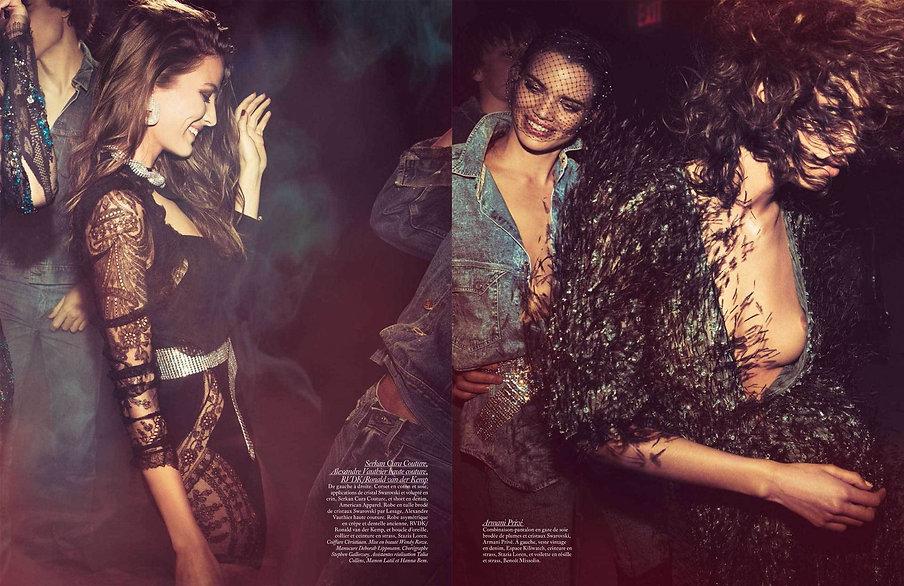 Vogue_Paris_May_2015.jpg
