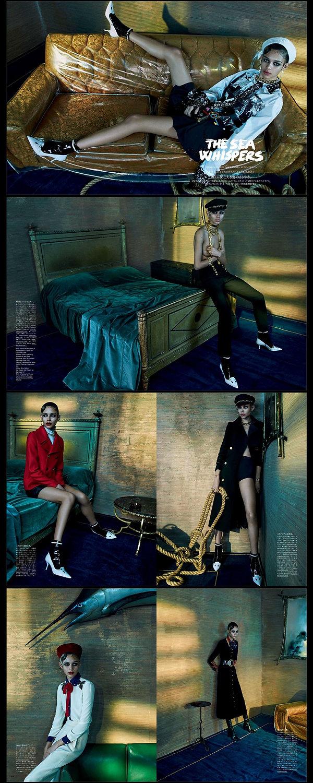Vogue_Japan_August_2016.jpg