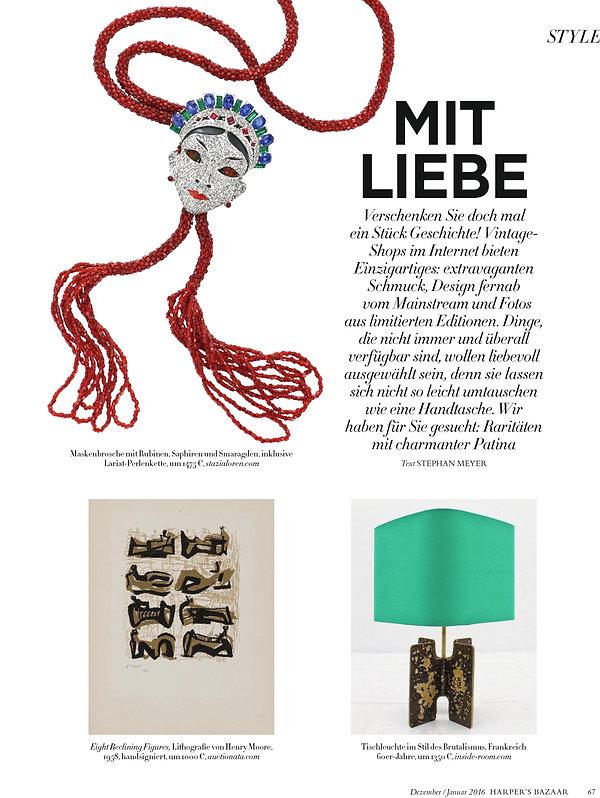 Harpers_Bazaar_Germany_December_2015.jpg