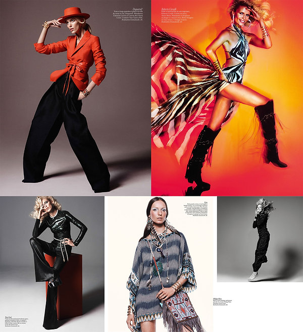 Vogue-Paris-February-2015.jpg