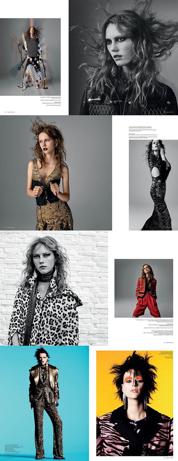 Vogue_Netherlands_August_2016.jpg