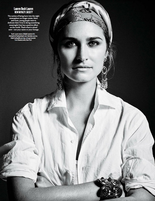 W_Magazine_USA_October_2017.jpg