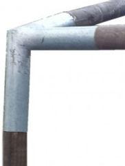 bracket-3-230x300.jpg