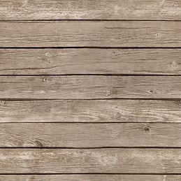 timber for website.jpg