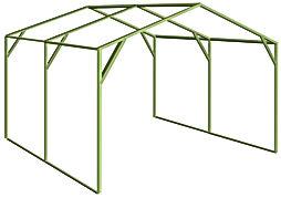 Green family frame.jpg