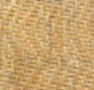 small weave.jpg