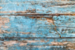 blue timber background.jpg