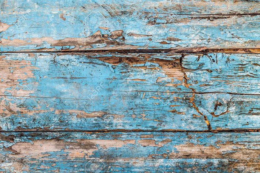 blue timber background.jpg