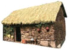 stone-house-scr-cap-300x220.jpg