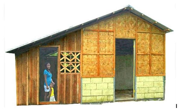 amakarn wood house scr cap.jpg