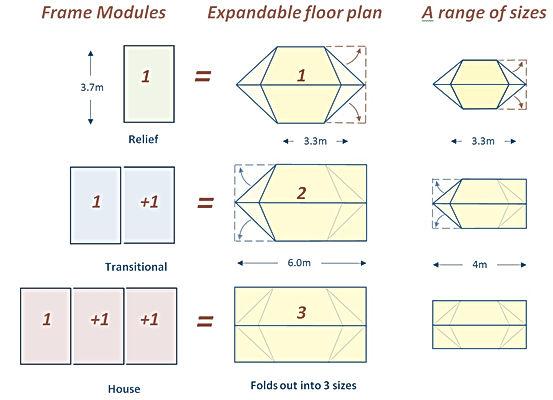 Expandable Floor Plan.jpg