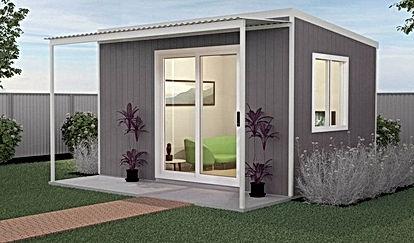 backyard unit flip for website.jpg