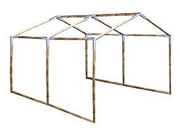 bamboo-frame-cropped-e1453430814502.jpg