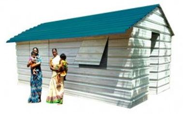Indian-house-scr-cap-300x172.jpg