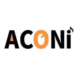 ACONI アコニ