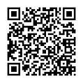 インザドリームのLINE.jpg