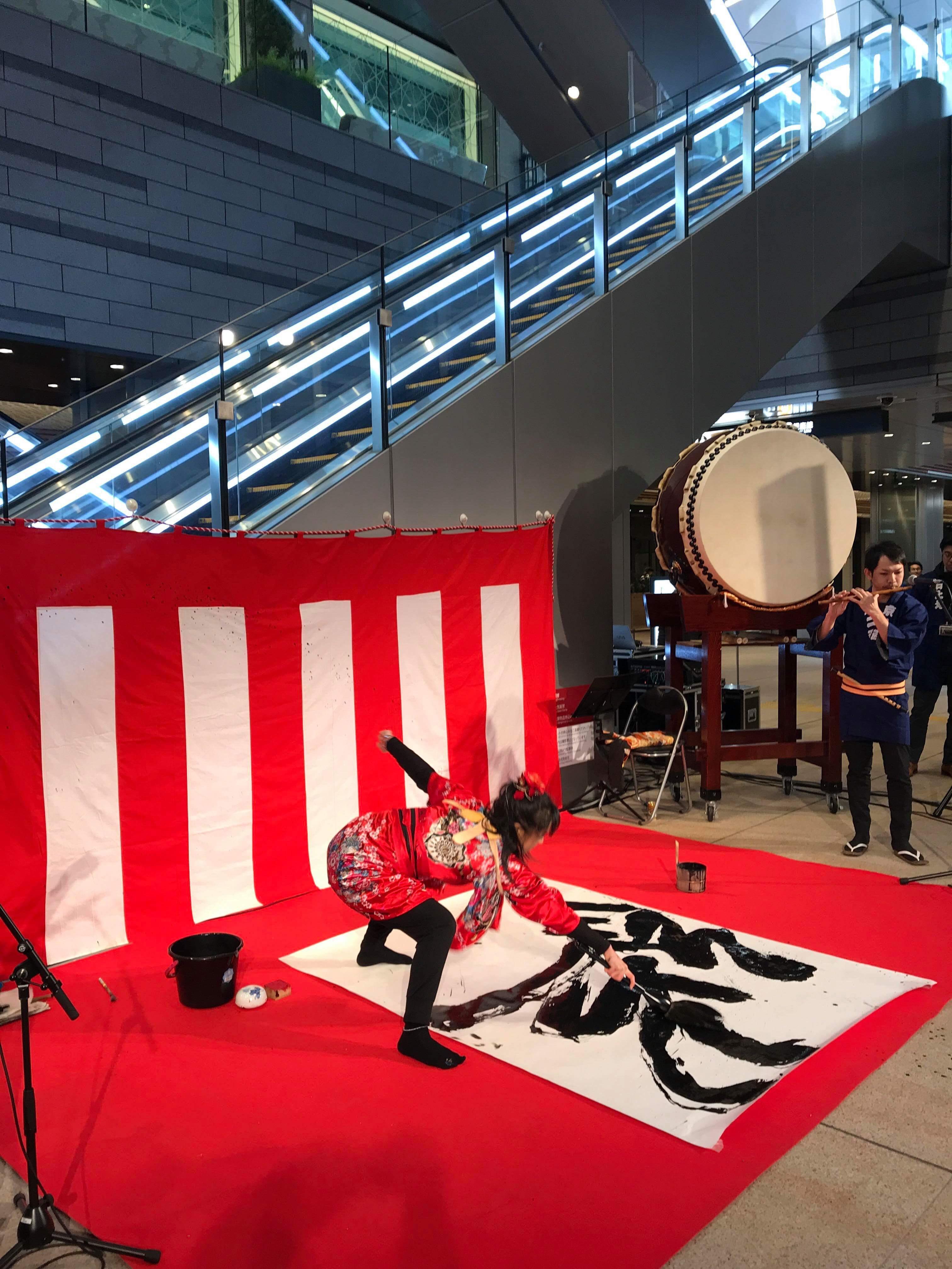 2018.1.3京橋エドグラン-0