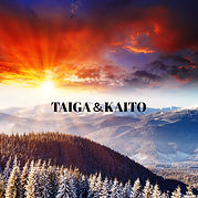 TAIGA&KAITO Youtube