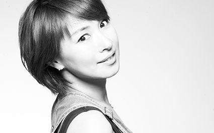 渡辺かおる Kaoru Watanabe Vo.
