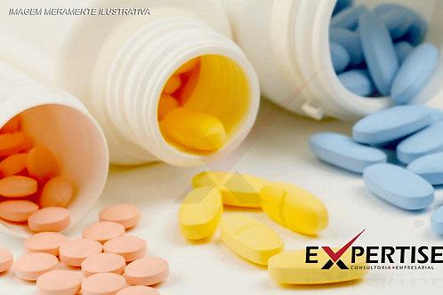 Farmácia de Manipulação - Porto Alegre