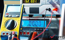 empresa eletro eletronica a venda.jpg