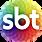 sbt logo.png