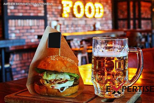Gastro Bar & Café - Vale dos Sinos