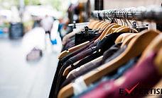 loja roupas a venda oportunidade.jpg