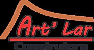 Art Lar Logo.png
