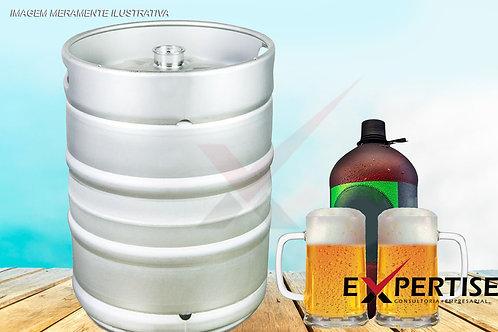 Distribuidora de Bebidas - Vale dos Sinos/RS