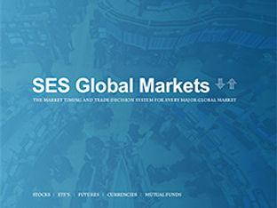 SES-Cover.jpg