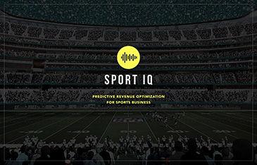 SportIQ-cover.jpg