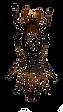 termita morena.png