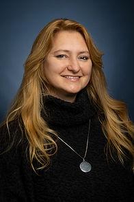 Tracy Passimonte