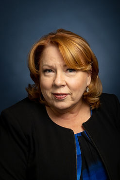 Anne Catillaz