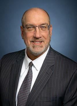 Robert Lohwater