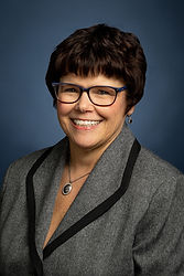 Nancy Templeton