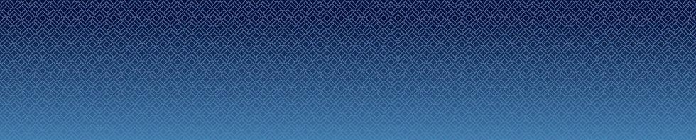 pattern-wide.jpg