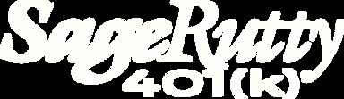 401k Polo.Logo.White.png