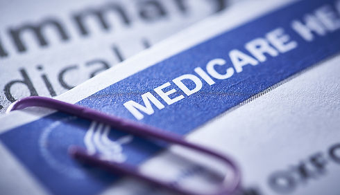 1140-medicare-card-close-up.imgcache.rev