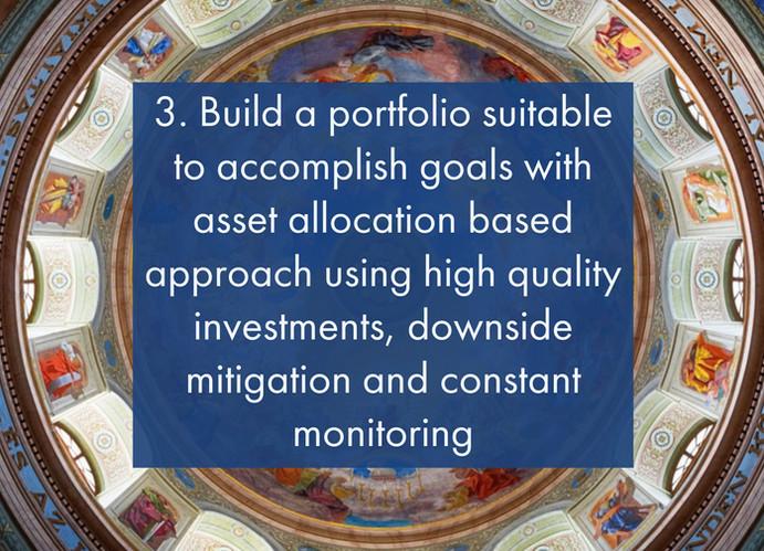 CHill Build a portfolio.jpg
