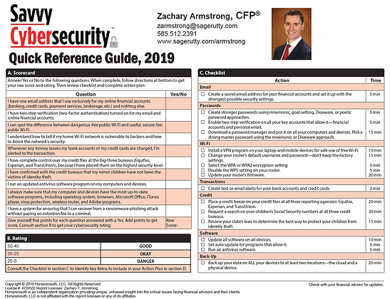 Savvy Cyber Security Reference guide.png