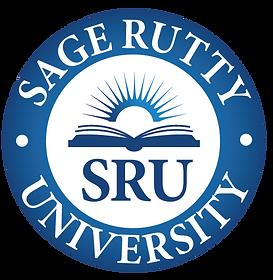 SRU.png