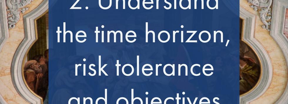 CHill Time horizon.jpg