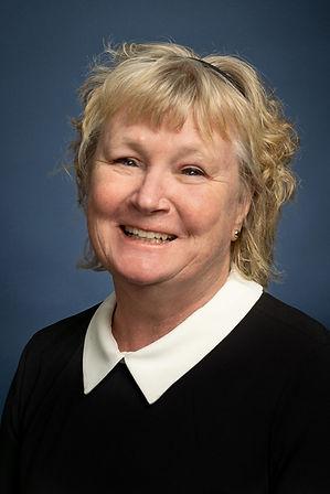 Margie Greer, FPQP™.jpg