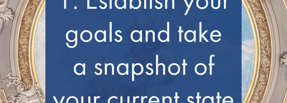 CHill Establish goals.jpg