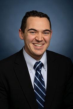 Craig Gingerich, CFP®.jpg